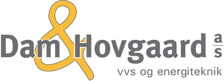 Dam & Hovgaard