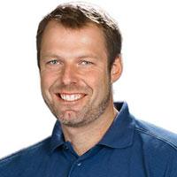 Jens Hovgaard