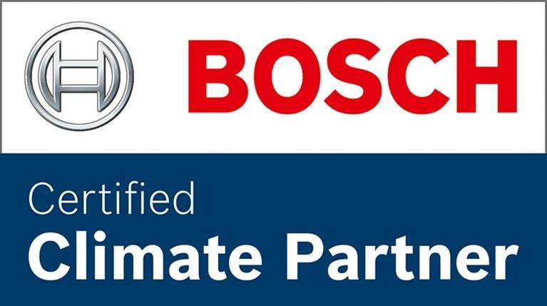 Clima Partner BOSCH